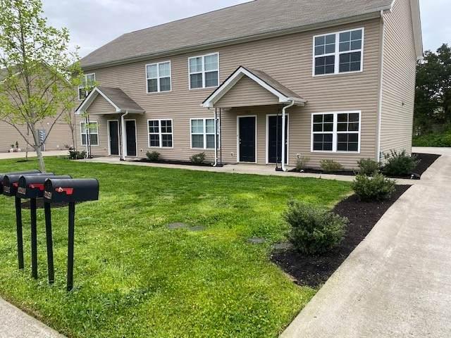1260 Macedonia Dr, Murfreesboro, TN 37130 (MLS #RTC2246063) :: Armstrong Real Estate