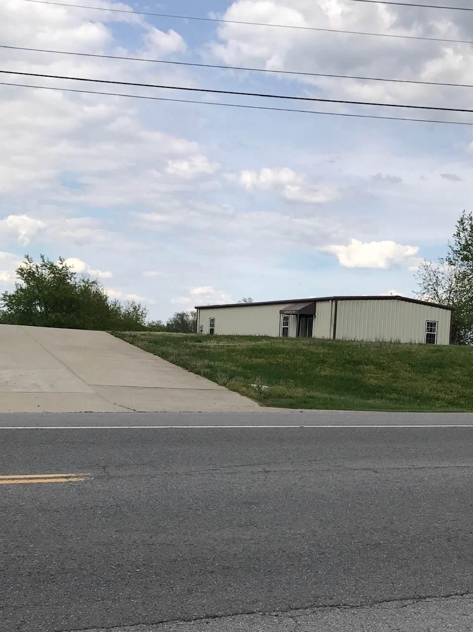 11630 Highway 52 W - Photo 1