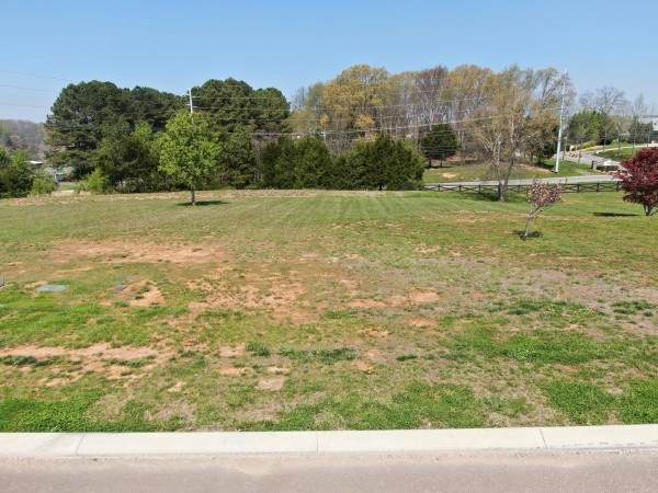 0 Kayak Way, Winchester, TN 37398 (MLS #RTC2246730) :: Village Real Estate