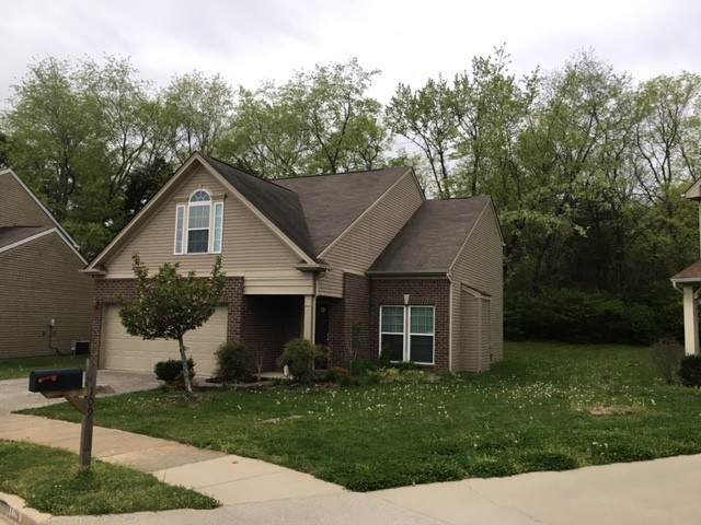105 Rachel Ann Ct, Whites Creek, TN 37189 (MLS #RTC2247151) :: Christian Black Team