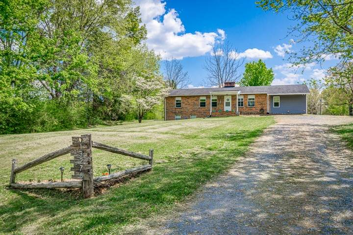 13276 Old Baxter Rd - Photo 1