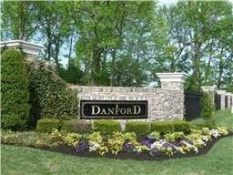 101 Danford Dr, Clarksville, TN 37043 (MLS #RTC2247564) :: Hannah Price Team