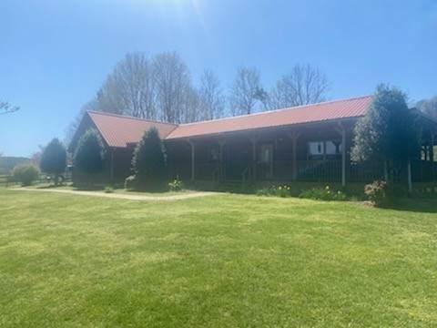 171 Bethlehem Rd, Rickman, TN 38580 (MLS #RTC2247887) :: Village Real Estate