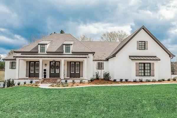 572 Glen Echo Dr, Old Hickory, TN 37138 (MLS #RTC2247999) :: Village Real Estate