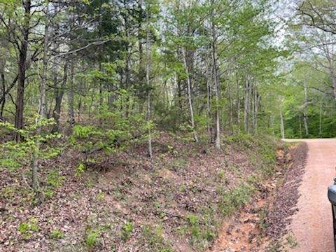 0 Brown Bend Rd, Only, TN 37140 (MLS #RTC2248080) :: Village Real Estate