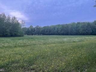 0 Guthrie Road, Clarksville, TN 37040 (MLS #RTC2248558) :: Nashville on the Move