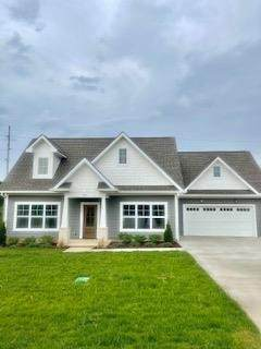 511 Bishop Ln, Cookeville, TN 38506 (MLS #RTC2249066) :: Nashville on the Move