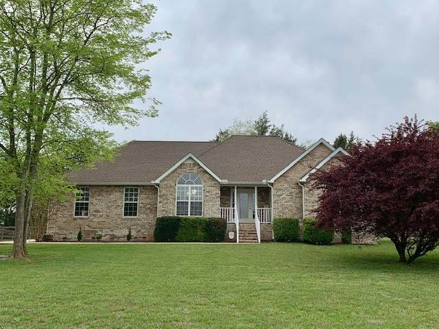 4494 Angela Way, Chapel Hill, TN 37034 (MLS #RTC2249109) :: Nashville on the Move
