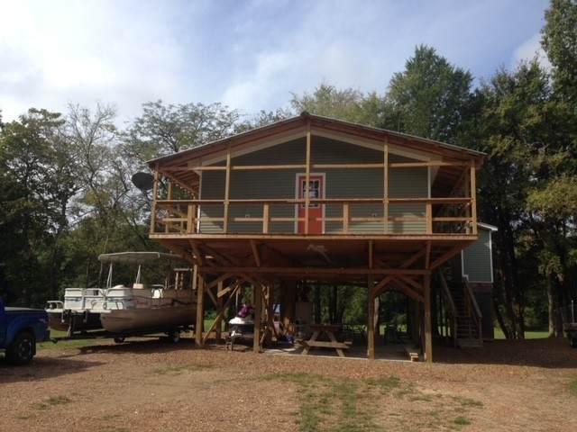 2179 Cypress Creek Rd, Linden, TN 37096 (MLS #RTC2249321) :: Nashville on the Move