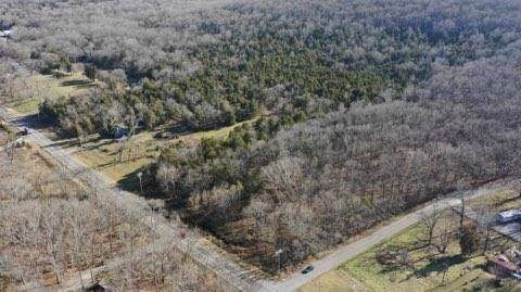 11911 Franklin Rd - Photo 1