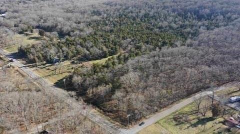 11911 Franklin Rd, College Grove, TN 37046 (MLS #RTC2249365) :: Team George Weeks Real Estate