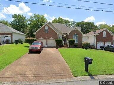 3625 Roundwood Forest Dr - Photo 1