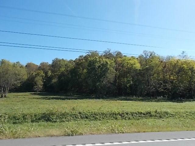 0 Hwy. 10, Lot #1, Hartsville, TN 37074 (MLS #RTC2249599) :: Nashville on the Move