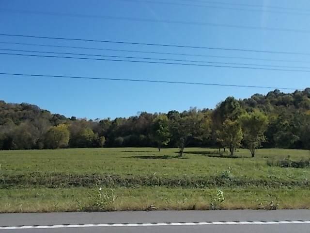 0 Hwy. 10, Hartsville, TN 37074 (MLS #RTC2249600) :: Nashville on the Move
