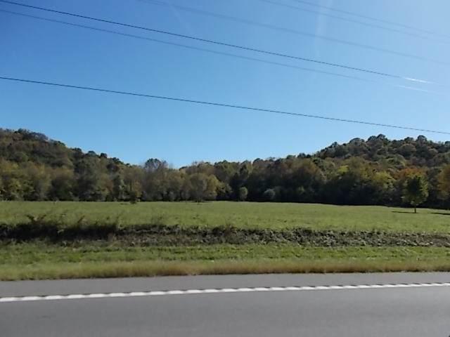 0 Highway 10, Hartsville, TN 37074 (MLS #RTC2249720) :: Nashville on the Move