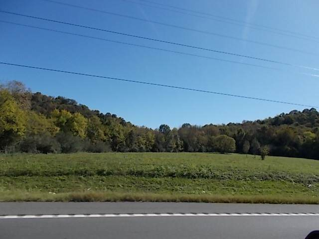 0 Hwy. 10, Hartsville, TN 37074 (MLS #RTC2249723) :: Nashville on the Move