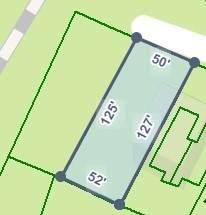 409 Mcadoo Ave, Nashville, TN 37205 (MLS #RTC2249928) :: RE/MAX Homes And Estates