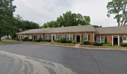 111 Windsor Terrace Dr, Nashville, TN 37221 (MLS #RTC2250629) :: DeSelms Real Estate