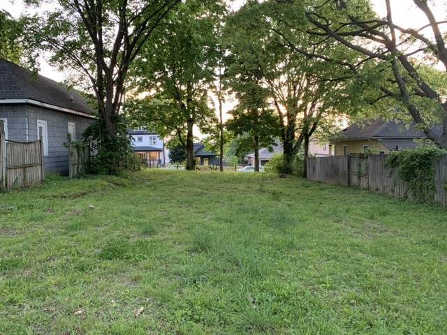 835 N 2nd St, Nashville, TN 37207 (MLS #RTC2250977) :: RE/MAX Homes And Estates