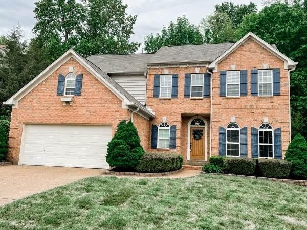 7044 Allens Lane, Nashville, TN 37221 (MLS #RTC2251104) :: RE/MAX Homes And Estates