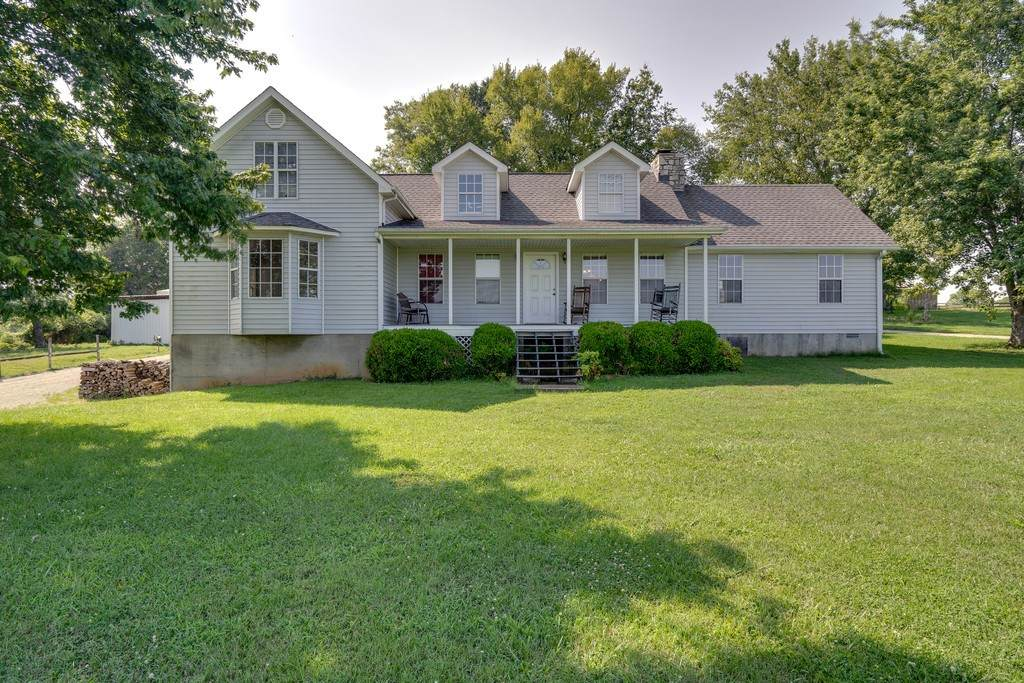 2556 Campbells Station Rd - Photo 1