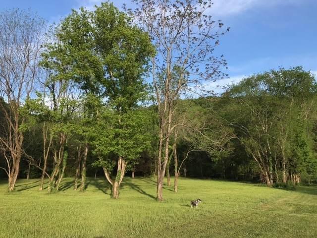 5304 Tidwell Hollow Rd, Nashville, TN 37218 (MLS #RTC2251230) :: Nashville on the Move