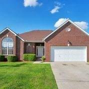 1340 Tonya Dr, La Vergne, TN 37086 (MLS #RTC2251354) :: Nashville on the Move
