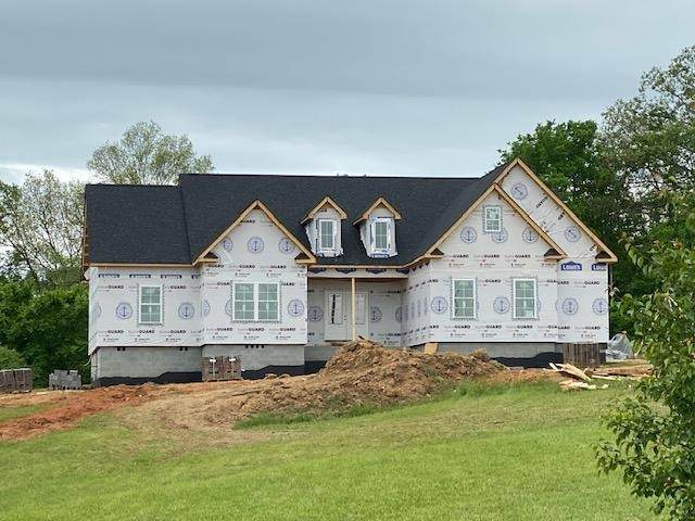1006 Douglas Ct, Dickson, TN 37055 (MLS #RTC2251837) :: Team Jackson | Bradford Real Estate