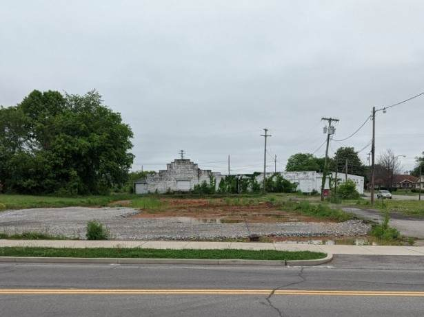 903 S Main St, Springfield, TN 37172 (MLS #RTC2252097) :: Oak Street Group