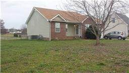 1016 Summerhaven Rd, Clarksville, TN 37042 (MLS #RTC2252169) :: The Helton Real Estate Group