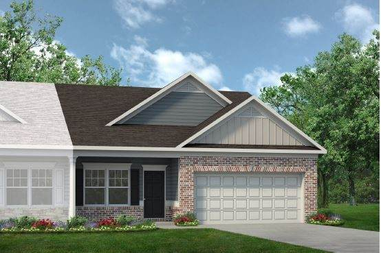 945 Millstream Drive 11A, Nashville, TN 37218 (MLS #RTC2252235) :: Armstrong Real Estate