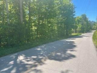 0 Window Rock Road, Dunlap, TN 37327 (MLS #RTC2252525) :: Team Wilson Real Estate Partners