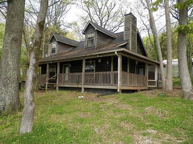 207 Chipman Rd, Bethpage, TN 37022 (MLS #RTC2252769) :: Movement Property Group