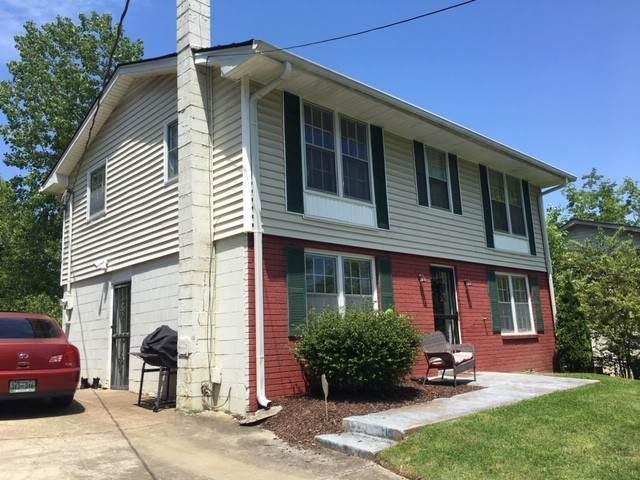 513 Combs Ter, Nashville, TN 37207 (MLS #RTC2253167) :: The Huffaker Group of Keller Williams