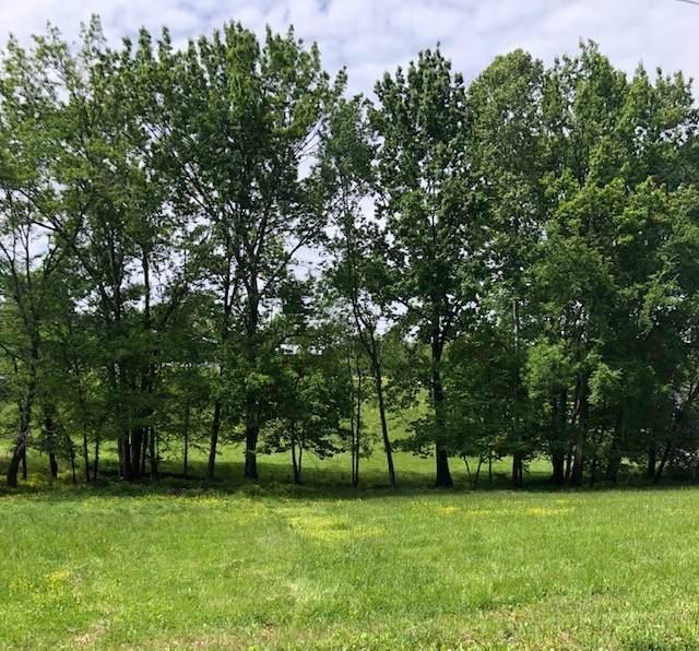 433 Martin Ln, Cottontown, TN 37048 (MLS #RTC2253522) :: John Jones Real Estate LLC