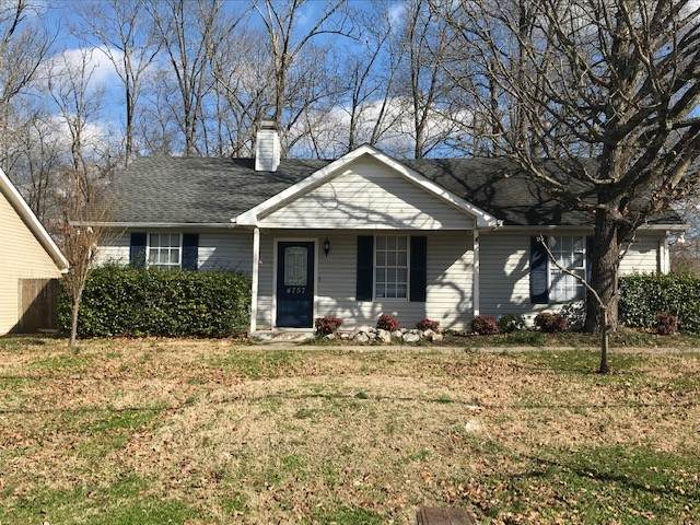 4757 Greystone St, Antioch, TN 37013 (MLS #RTC2253593) :: EXIT Realty Bob Lamb & Associates