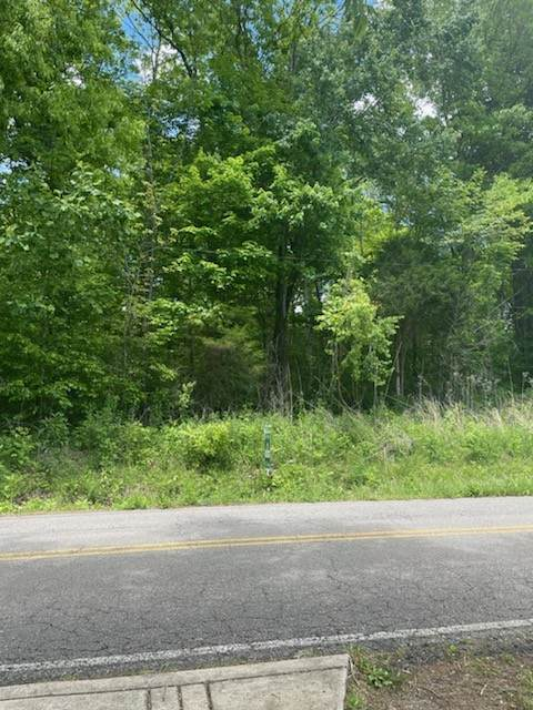 0 Nails Creek Road, Dickson, TN 37055 (MLS #RTC2253763) :: Nashville on the Move