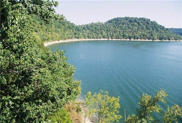 8 Dubland Lake Estates Lots, Smithville, TN 37166 (MLS #RTC2253799) :: Randi Wilson with Clarksville.com Realty