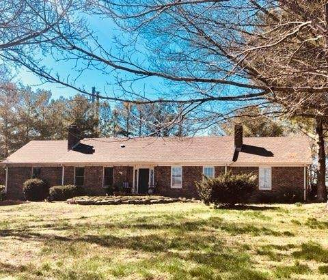 3537 Carothers Pkwy, Franklin, TN 37067 (MLS #RTC2254484) :: Nashville on the Move