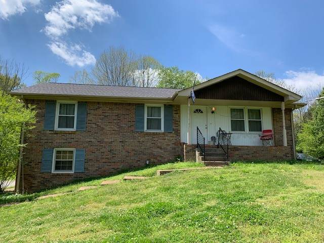 7402 Chester Rd, Fairview, TN 37062 (MLS #RTC2254580) :: RE/MAX Fine Homes