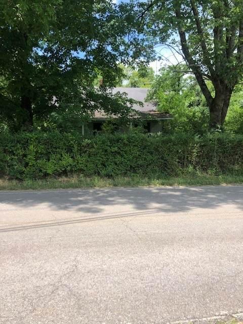 2124 Old Highway 99, Chapel Hill, TN 37034 (MLS #RTC2256743) :: Village Real Estate