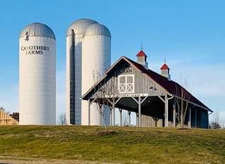 109 Artie Lee Ln S, Nolensville, TN 37135 (MLS #RTC2256863) :: RE/MAX Homes and Estates, Lipman Group
