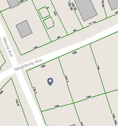 6035 Neighborly Ave, Nashville, TN 37209 (MLS #RTC2257071) :: The Miles Team | Compass Tennesee, LLC