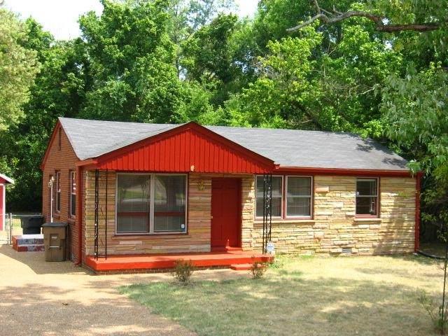 35 Whitsett Rd, Nashville, TN 37210 (MLS #RTC2257882) :: The Godfrey Group, LLC