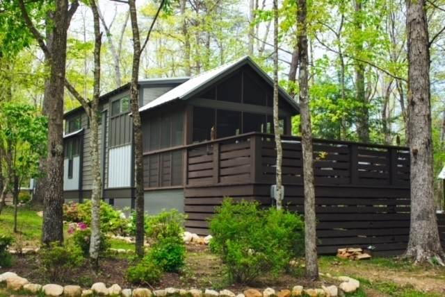 8 Holly Tree Ct, Monteagle, TN 37356 (MLS #RTC2257890) :: Trevor W. Mitchell Real Estate
