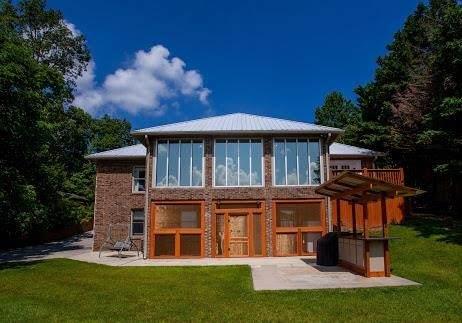 1909 Laurel Lake Dr, Monteagle, TN 37356 (MLS #RTC2258691) :: Real Estate Works