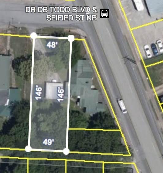 1703 Seifried St, Nashville, TN 37208 (MLS #RTC2259881) :: The Godfrey Group, LLC
