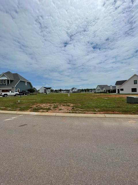 0 Dry Fork Dr, Winchester, TN 37398 (MLS #RTC2260071) :: DeSelms Real Estate