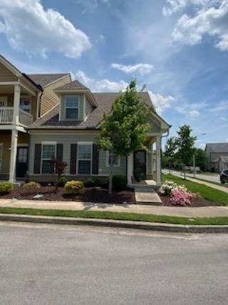 2737 Sterlingshire Dr, Murfreesboro, TN 37128 (MLS #RTC2260180) :: The Huffaker Group of Keller Williams
