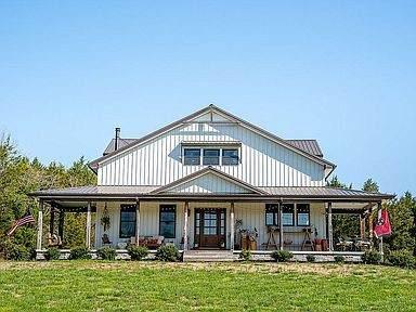 6157 Greenvale Rd, Watertown, TN 37184 (MLS #RTC2260340) :: Berkshire Hathaway HomeServices Woodmont Realty